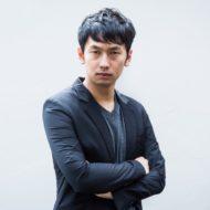 田南部力コーチ