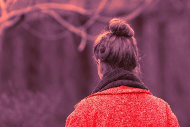 相撲 女性