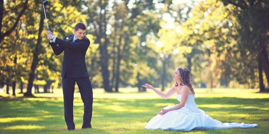 宮里藍の結婚相手の旦那はマネージャーのたくみ