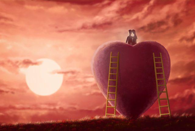 那須川天心 熱愛 彼女 浅倉カンナ