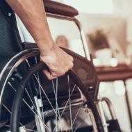 アントニオ猪木 現在 車椅子